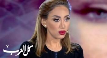 ريهام سعيد متورطة بخطف أطفال