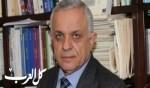 انفراد أميركي في سوريا/ بقلم: رضوان السيد