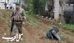 سقوط صاروخين في لبنان مصدرهما الدفاعات السورية