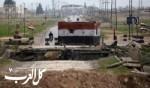مليون سوري يعانون اضطرابات نفسية شديدة!