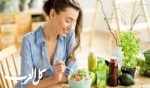 أطعمة مهمة في نظامك الغذائي