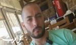 بلدة المغار تفجع بوفاة الشاب ماهر ابو جنب (34