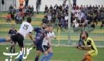 اتحاد أبناء كفرقرع يفوز 2-0 على مكابي الرينة