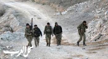 الجيش السوري يعلن إنهاء تواجد داعش بحلب