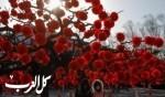 صور: الصين تحتفل بالعام الجديد