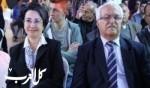 كفركنا: التجمع ينظم امسية حاشدة لإحياء مئوية جمال