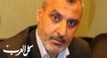 لبنان وإسرائيل ونذر المواجهة/ وائل نجم