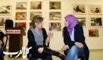 بعيون آخرى..معرض تصوير لنساء عربيات ويهوديات