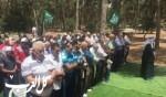 مجلس الشورى القطري في الاسلامية يعقد جلسته الشهرية