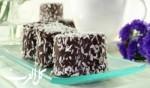 حضّري لأحبابك كعكة اللبن اللذيذة صحتين