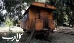 لبنان يحاول احياء سكة الحديد القديمة
