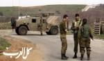 الجيش الاسرائيلي: حزب الله ارسل شابًا مختلًا عقليًا
