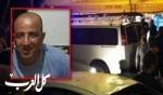 لائحة اتهام ضد شاب من جسر الزرقاء بقتل بلال