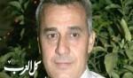 كلنا حسام/ بقلم: معين أبو عبيد