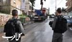 الناصرو: ضبط محطة وقود غير قانونية