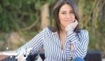 إني أحبك عربيا/ بقلم: سونا زعبي عثمان