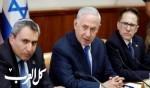 انقسام في الشارع الاسرائيلي بعد توصيات الشرطة