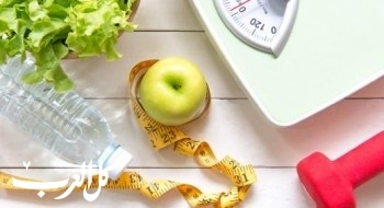 حواء.. اخسري الوزن مع ريجيم الـ45 يومًا!