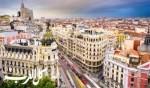 هل تخططون لرحلة سياحية في اسبانيا؟