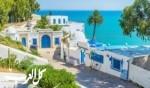 أجمل جولة سياحية إلى تونس الخضراء