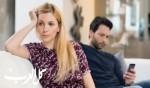 هذه المؤشرات تؤكد على رغبة زوجك الضمنية بالانفصال
