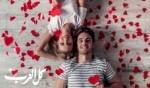 حواء.. تصرفات ودلالات تعكس حبه الصادق لك
