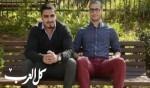 باقة: طالبان يحصلان على اللّقب الأوّل في سنّ الـ19