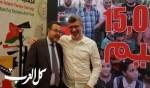 الإسلامية: حملة دفيني 6 مستمرة
