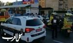 تل أبيب: إقرار وفاة رضيع بعد إصابته داخل حضانة