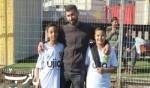 الجماهيري ام الفحم يشارك في دوري كرة قدم قطري