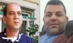 هاني عثامنة يتراجع عن استقالته من لجنة الأهالي
