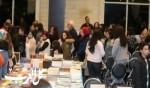 السبت سيفتتح اضخم معرض للكتاب في كنيون كنعان- يركا