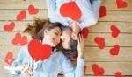 خبراء للزوجين: التقبيل يخفف من التشنجات والصداع