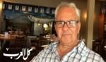 بيروت التي كانت/ بقلم: يوسف حمدان