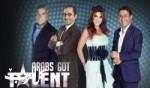 Arabs Got Talent يعود من جديد بلجنته الكاملة!