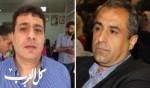 تحركات لإعلان مرشح للرئاسة في عرعرة عارة