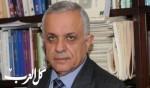 الصراع على سوريا/ بقلم: رضوان السيد