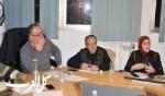 بلدية الطيرة تصادق على ميزانيات لتمويل مشاريع