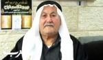 دير الأسد: وفاة رجل الأعمال الحاج صالح حسين ذباح