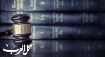 عدالة: السلطات الإسرائيليّة تخرق التزاماتها
