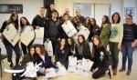 مشروع أمدوكس في الكليّة الأرثوذكسيّة