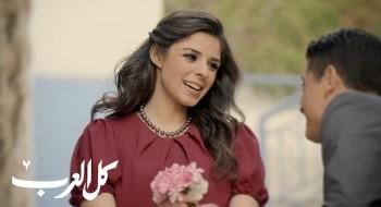 شاهدوا الحلقة 36 من مسلسل أبناء القلعة