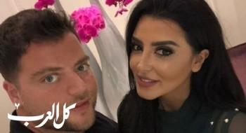عامر زيان وسر العلاقة مع فاتي جمالي