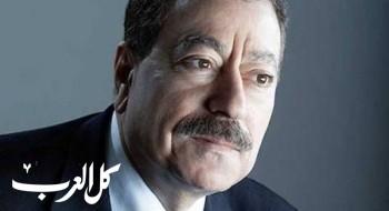 دُخول القُوّات السوريّة/ عبد الباري عطوان