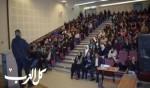 الناصرة: بيت الحكمة تستضيف د. نادر بطو