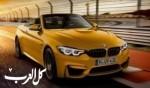 BMW M4 تحتفل بثلاثين عاما