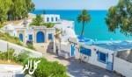 تونس تنتظر 8 ملايين سائح