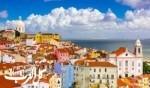 زوروا هذه الأماكن في لشبونة