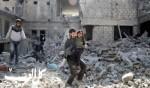 روسيا: لا يوجد اتفاق في مجلس الأمن بشأن الهدنة