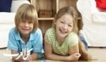 معلومات عامة للاطفال مفيدة جدا